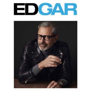EDGAR-0-couve-shop-600x600