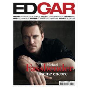 EDGAR-87-couve-shop-600x600