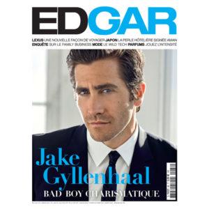 EDGAR-88-couve-shop-600x600