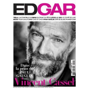 EDGAR-90-couve
